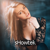 Sleep rezimas - last post by showtek